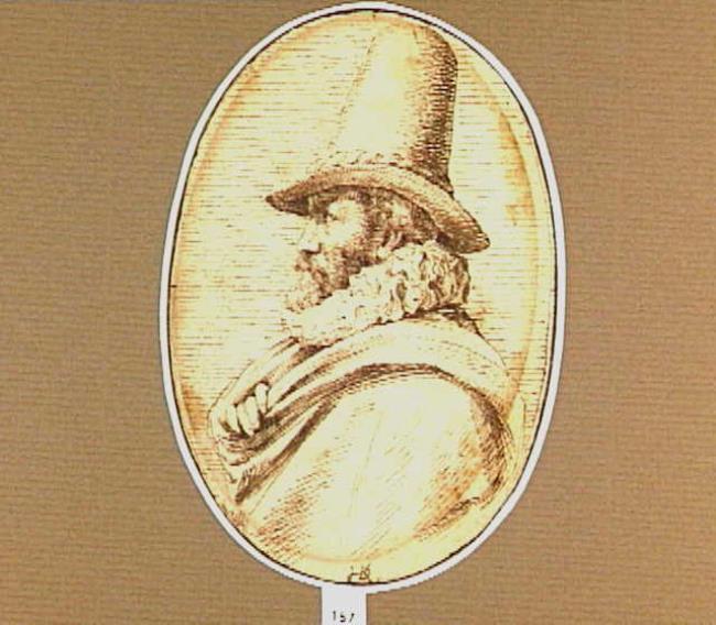 "<a class=""recordlink artists"" href=""/explore/artists/44219"" title=""Hendrik de Keyser (I)""><span class=""text"">Hendrik de Keyser (I)</span></a>"