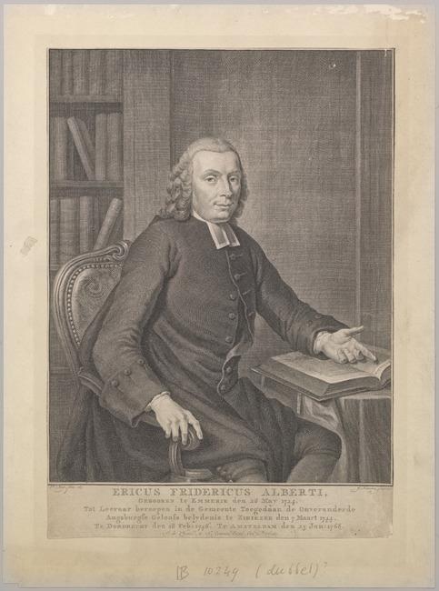 "<a class=""recordlink artists"" href=""/explore/artists/39952"" title=""Jacob Houbraken""><span class=""text"">Jacob Houbraken</span></a> after <a class=""recordlink artists"" href=""/explore/artists/14560"" title=""Jacobus Buys""><span class=""text"">Jacobus Buys</span></a> published by <a class=""recordlink artists"" href=""/explore/artists/435264"" title=""Frederik de Kruyff""><span class=""text"">Frederik de Kruyff</span></a> published by <a class=""recordlink artists"" href=""/explore/artists/435265"" title=""Thom. Comman""><span class=""text"">Thom. Comman</span></a>"