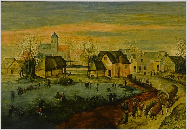 "omgeving van <a class=""recordlink artists"" href=""/explore/artists/33879"" title=""Jacob Grimmer""><span class=""text"">Jacob Grimmer</span></a>"
