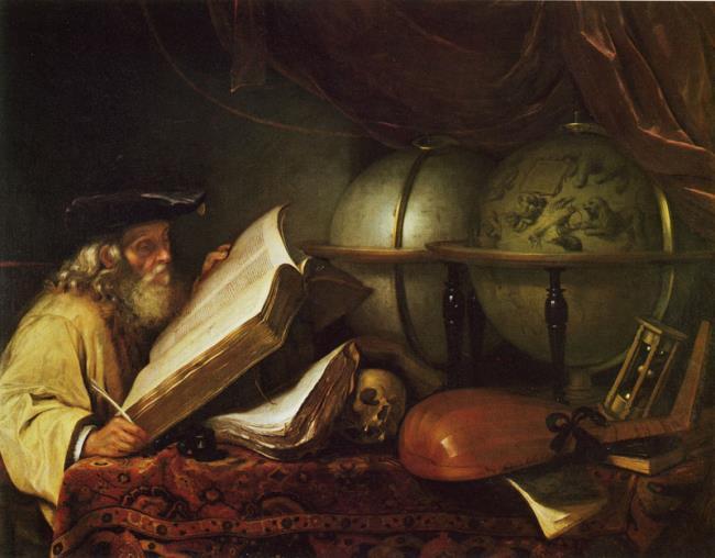 """<a class=""""recordlink artists"""" href=""""/explore/artists/45019"""" title=""""Gottfried Kneller""""><span class=""""text"""">Gottfried Kneller</span></a>"""
