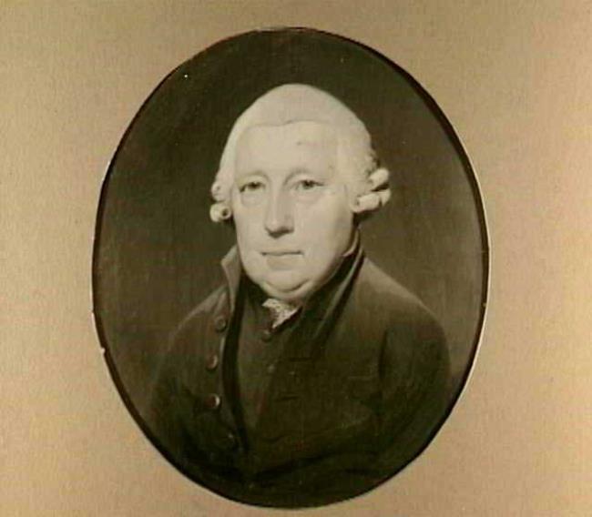 "omgeving van <a class=""recordlink artists"" href=""/explore/artists/38664"" title=""Charles Howard Hodges""><span class=""text"">Charles Howard Hodges</span></a> of toegeschreven aan <a class=""recordlink artists"" href=""/explore/artists/61847"" title=""John Parker (ca. 1730-ca. 1765)""><span class=""text"">John Parker (ca. 1730-ca. 1765)</span></a>"