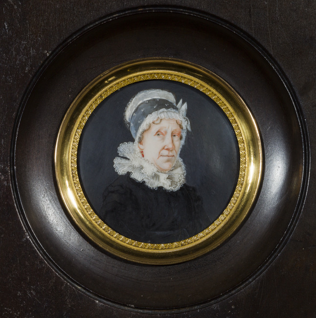 "<a class=""recordlink artists"" href=""/explore/artists/1984"" title=""Anoniem""><span class=""text"">Anoniem</span></a> ca. 1815-1835"