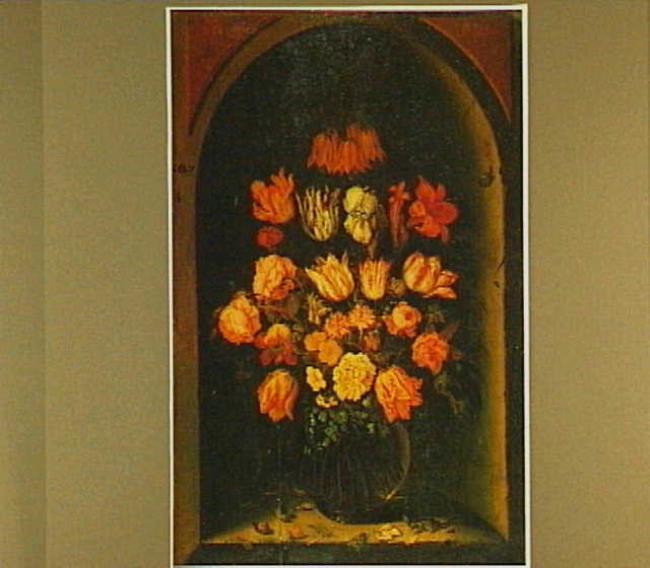 "<a class=""recordlink artists"" href=""/explore/artists/28654"" title=""Jan Baptist van Fornenburgh""><span class=""text"">Jan Baptist van Fornenburgh</span></a>"