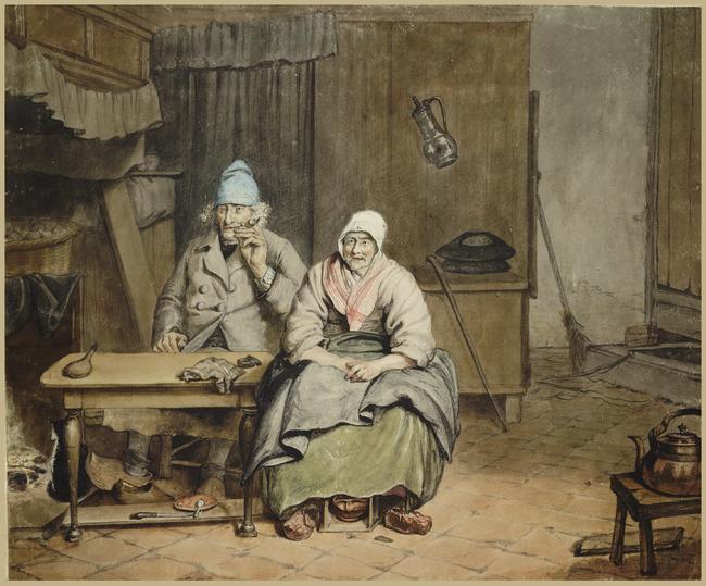 "<a class=""recordlink artists"" href=""/explore/artists/37479"" title=""Wybrand Hendriks""><span class=""text"">Wybrand Hendriks</span></a>"