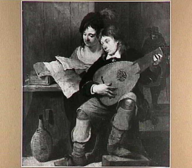 "<a class=""recordlink artists"" href=""/explore/artists/37295"" title=""Mattheus van Helmont""><span class=""text"">Mattheus van Helmont</span></a>"