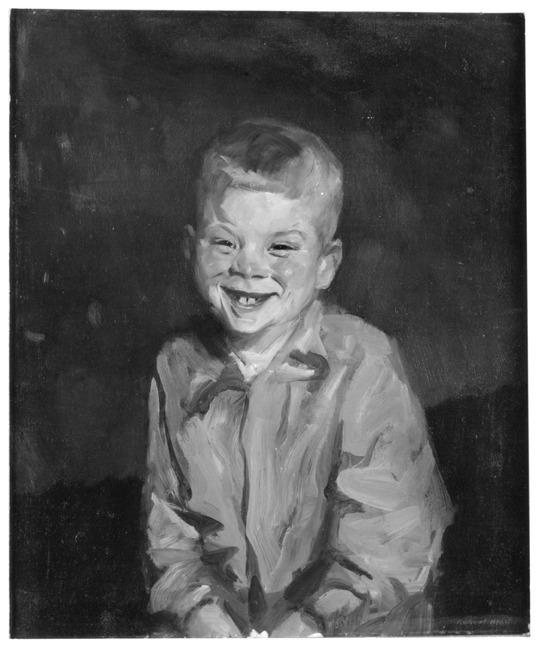 """<a class=""""recordlink artists"""" href=""""/explore/artists/37590"""" title=""""Robert Henri""""><span class=""""text"""">Robert Henri</span></a>"""