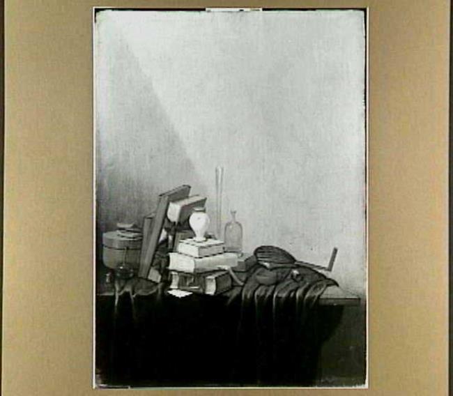 "<a class=""recordlink artists"" href=""/explore/artists/82245"" title=""Gerrit van Vucht""><span class=""text"">Gerrit van Vucht</span></a>"