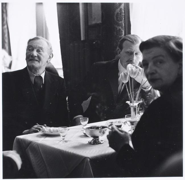 "<a class=""recordlink artists"" href=""/explore/artists/118964"" title=""Hans de Boer (1927-1989)""><span class=""text"">Hans de Boer (1927-1989)</span></a>"