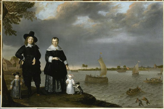 """<a class=""""recordlink artists"""" href=""""/explore/artists/84576"""" title=""""Abraham Willaerts""""><span class=""""text"""">Abraham Willaerts</span></a>"""