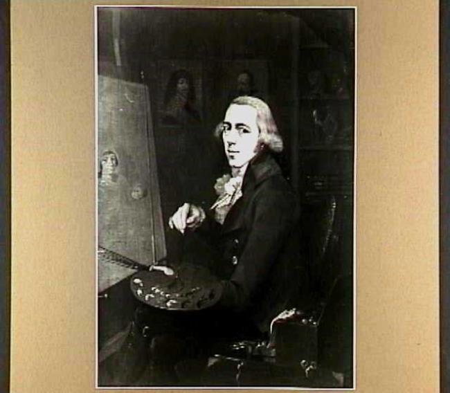 "<a class=""recordlink artists"" href=""/explore/artists/6891"" title=""Gijsbertus Johannus van den Berg""><span class=""text"">Gijsbertus Johannus van den Berg</span></a>"