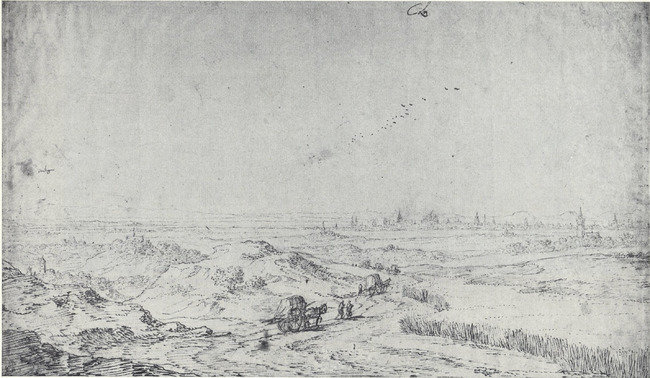 "<a class=""recordlink artists"" href=""/explore/artists/40796"" title=""Constantijn Huygens (II)""><span class=""text"">Constantijn Huygens (II)</span></a>"