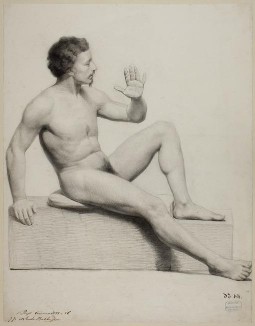 """<a class=""""recordlink artists"""" href=""""/explore/artists/3728"""" title=""""Julius Jacobus van de Sande Bakhuyzen""""><span class=""""text"""">Julius Jacobus van de Sande Bakhuyzen</span></a>"""