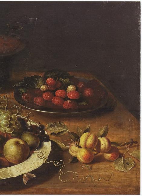 "<a class=""recordlink artists"" href=""/explore/artists/5896"" title=""Osias Beert (I)""><span class=""text"">Osias Beert (I)</span></a>"