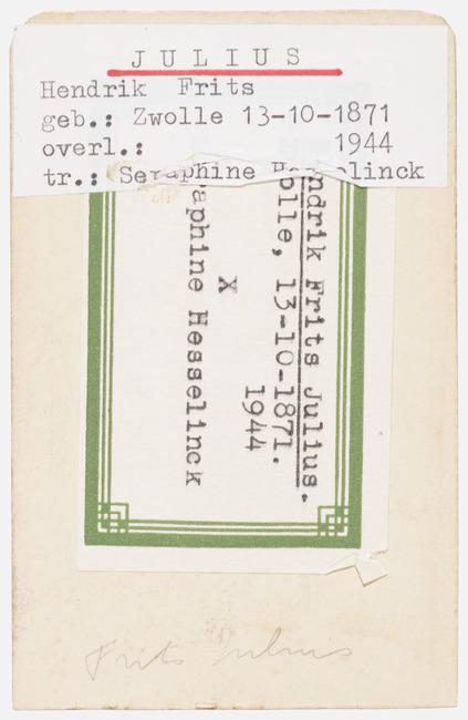 "<a class=""recordlink artists"" href=""/explore/artists/418431"" title=""Veuve J. van Koningsveld""><span class=""text"">Veuve J. van Koningsveld</span></a>"