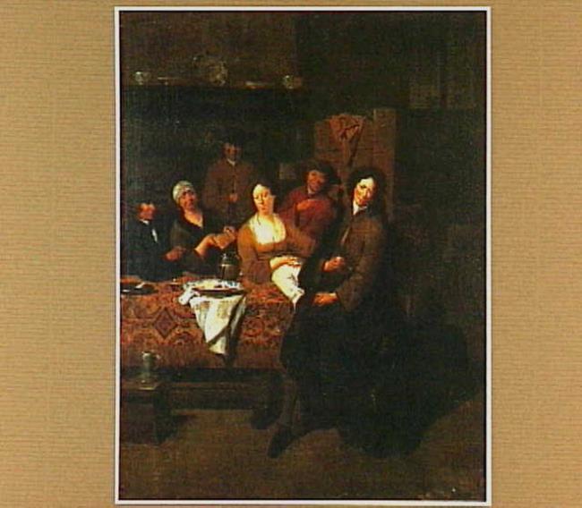 "<a class=""recordlink artists"" href=""/explore/artists/47614"" title=""Jan Baptist Lambrechts""><span class=""text"">Jan Baptist Lambrechts</span></a>"