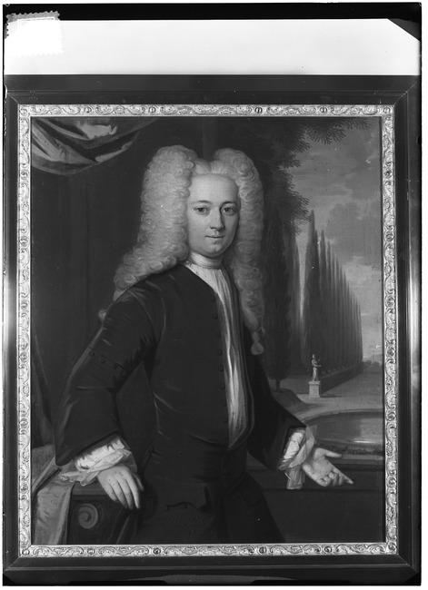 """toegeschreven aan <a class=""""recordlink artists"""" href=""""/explore/artists/938"""" title=""""Gerrit Alberts (1663-1757)""""><span class=""""text"""">Gerrit Alberts (1663-1757)</span></a>"""