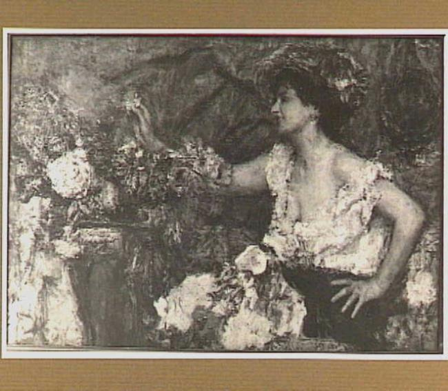 "<a class=""recordlink artists"" href=""/explore/artists/52247"" title=""Antonio Mancini""><span class=""text"">Antonio Mancini</span></a>"