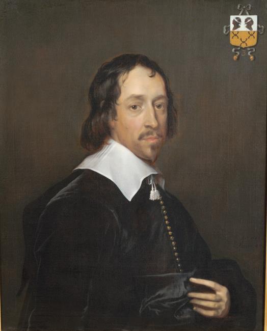 "<a class=""recordlink artists"" href=""/explore/artists/1984"" title=""Anoniem""><span class=""text"">Anoniem</span></a> <a class=""thesaurus"" href=""/nl/explore/thesaurus?term=29960&domain=PLAATS"" title=""Noordelijke Nederlanden (historische regio)"" >Noordelijke Nederlanden (historische regio)</a> 1642 gedateerd"