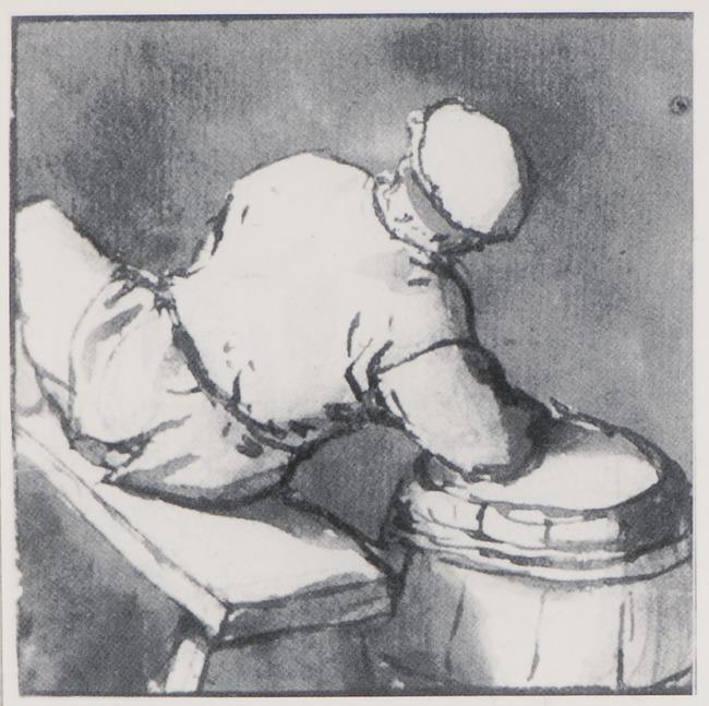 "omgeving van <a class=""recordlink artists"" href=""/explore/artists/61082"" title=""Adriaen van Ostade""><span class=""text"">Adriaen van Ostade</span></a>"
