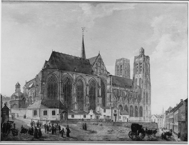 "<a class=""recordlink artists"" href=""/explore/artists/80738"" title=""Frans Vervloet (1795-1872)""><span class=""text"">Frans Vervloet (1795-1872)</span></a>"