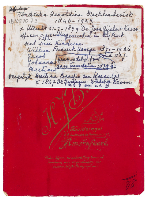 "<a class=""recordlink artists"" href=""/explore/artists/447996"" title=""Hendrikus Jakobus Bast""><span class=""text"">Hendrikus Jakobus Bast</span></a>"