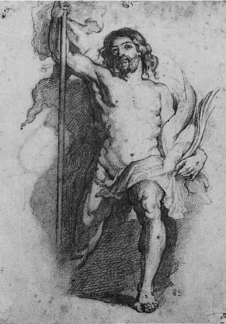 """<a class=""""recordlink artists"""" href=""""/explore/artists/21569"""" title=""""Eugène Delacroix""""><span class=""""text"""">Eugène Delacroix</span></a> naar <a class=""""recordlink artists"""" href=""""/explore/artists/68737"""" title=""""Peter Paul Rubens""""><span class=""""text"""">Peter Paul Rubens</span></a>"""