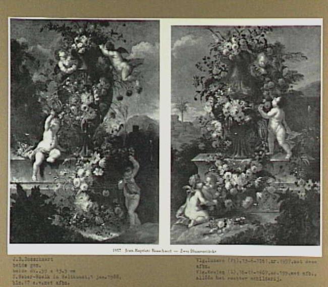 """<a class=""""recordlink artists"""" href=""""/explore/artists/11152"""" title=""""Jan Baptist Bosschaert (II)""""><span class=""""text"""">Jan Baptist Bosschaert (II)</span></a>"""