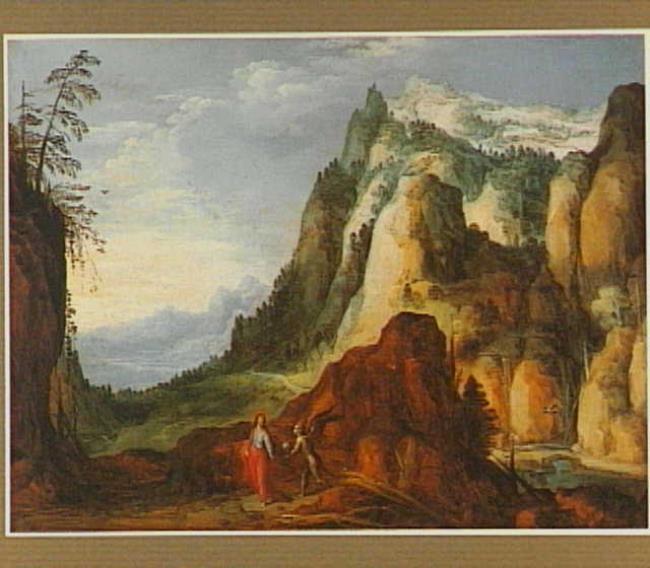 """<a class=""""recordlink artists"""" href=""""/explore/artists/56801"""" title=""""Joos de Momper (II)""""><span class=""""text"""">Joos de Momper (II)</span></a>"""