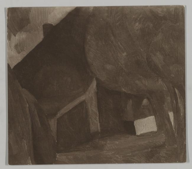 "<a class=""recordlink artists"" href=""/explore/artists/31221"" title=""Leo Gestel""><span class=""text"">Leo Gestel</span></a>"