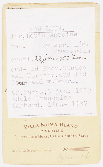 "<a class=""recordlink artists"" href=""/explore/artists/423272"" title=""Numa Blanc (fils)""><span class=""text"">Numa Blanc (fils)</span></a>"