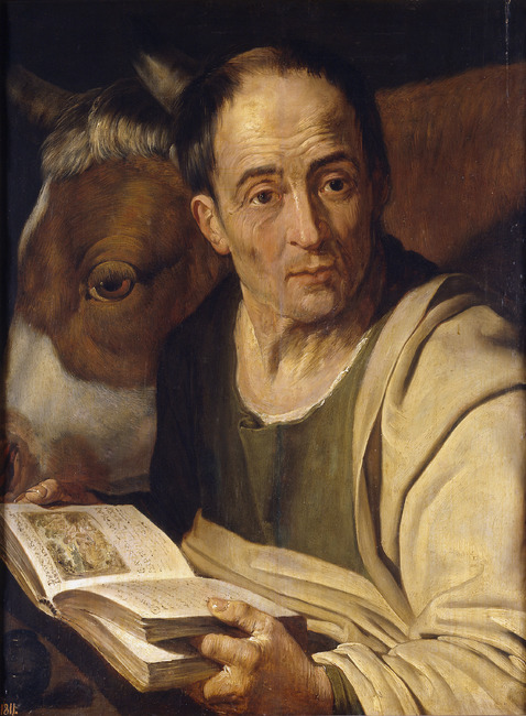 "<a class=""recordlink artists"" href=""/explore/artists/85394"" title=""Artus Wolffort""><span class=""text"">Artus Wolffort</span></a>"