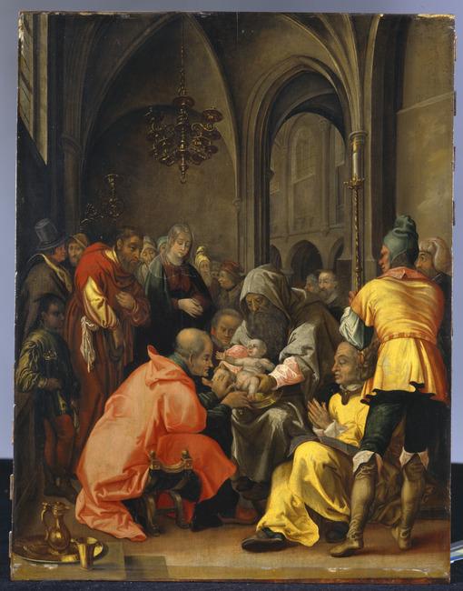 "naar <a class=""recordlink artists"" href=""/explore/artists/32515"" title=""Hendrick Goltzius""><span class=""text"">Hendrick Goltzius</span></a>"