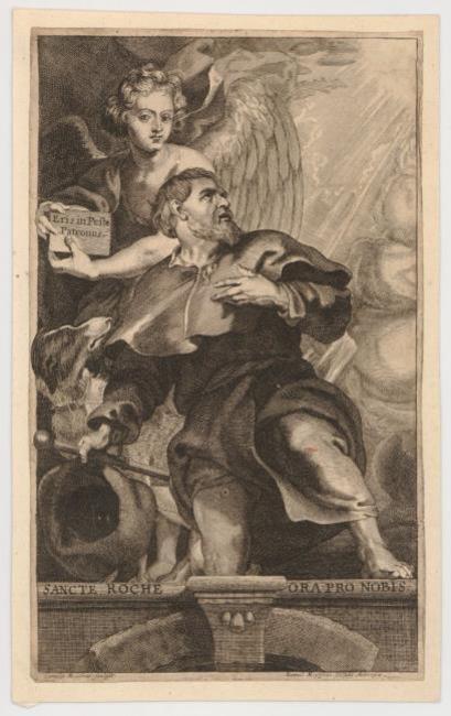 "<a class=""recordlink artists"" href=""/explore/artists/114218"" title=""Cornelis Meyssens""><span class=""text"">Cornelis Meyssens</span></a> naar <a class=""recordlink artists"" href=""/explore/artists/68737"" title=""Peter Paul Rubens""><span class=""text"">Peter Paul Rubens</span></a>"