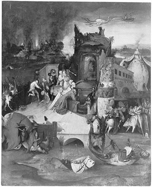 """naar <a class=""""recordlink artists"""" href=""""/explore/artists/11018"""" title=""""Jheronimus Bosch""""><span class=""""text"""">Jheronimus Bosch</span></a>"""