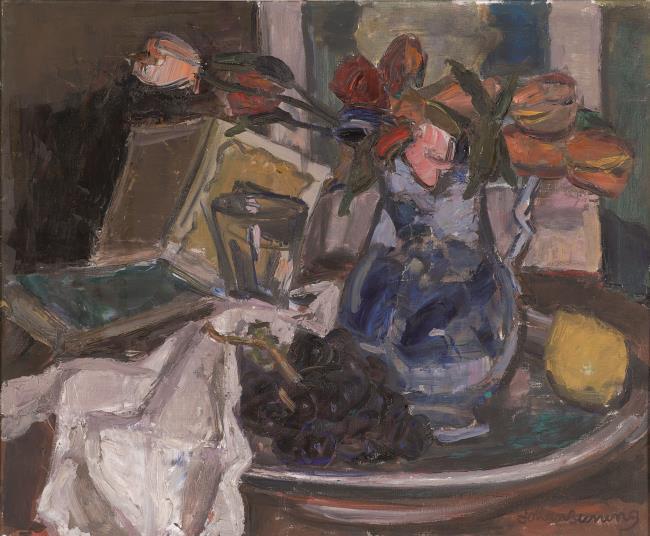 "<a class=""recordlink artists"" href=""/explore/artists/14048"" title=""Johan Buning""><span class=""text"">Johan Buning</span></a>"