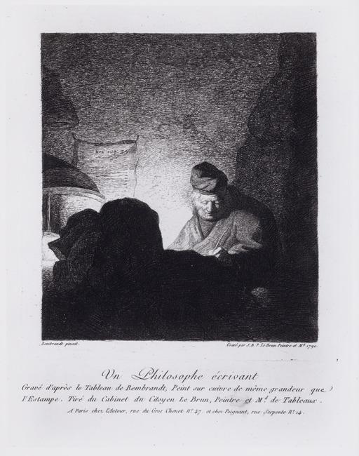 "<a class=""recordlink artists"" href=""/explore/artists/48679"" title=""Jean-Baptiste-Pierre Le Brun""><span class=""text"">Jean-Baptiste-Pierre Le Brun</span></a> after circle of <a class=""recordlink artists"" href=""/explore/artists/66219"" title=""Rembrandt""><span class=""text"">Rembrandt</span></a>"