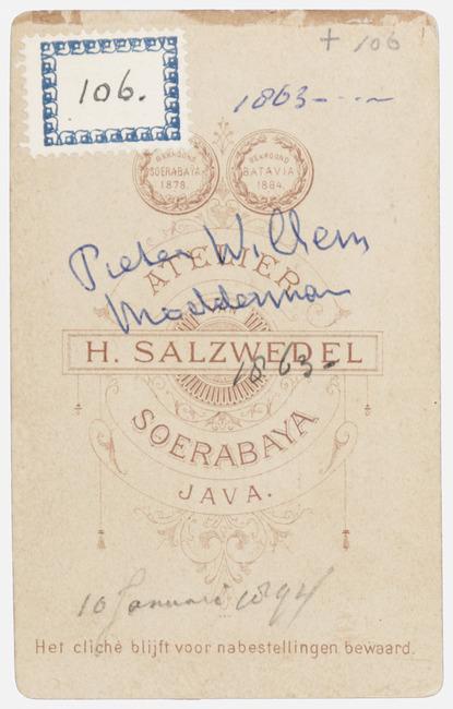 "<a class=""recordlink artists"" href=""/explore/artists/417738"" title=""Herman Salzwedel""><span class=""text"">Herman Salzwedel</span></a>"