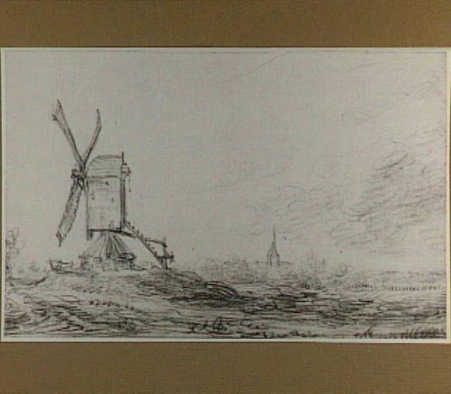 """navolger van <a class=""""recordlink artists"""" href=""""/explore/artists/33103"""" title=""""Jan van Goyen""""><span class=""""text"""">Jan van Goyen</span></a>"""