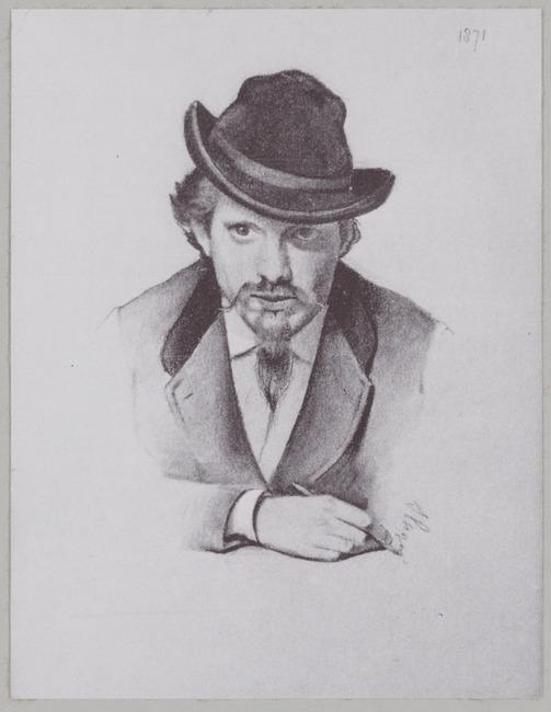 """<a class=""""recordlink artists"""" href=""""/explore/artists/72982"""" title=""""Piet Slager (sr.)""""><span class=""""text"""">Piet Slager (sr.)</span></a>"""