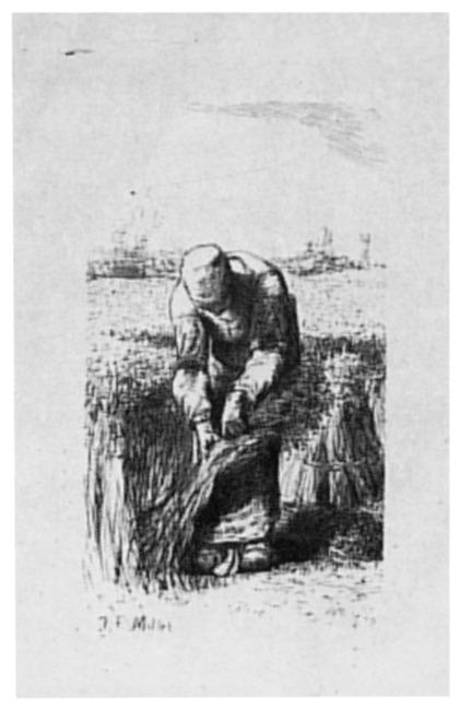 """<a class=""""recordlink artists"""" href=""""/explore/artists/423412"""" title=""""Jacques Adrien Lavieille""""><span class=""""text"""">Jacques Adrien Lavieille</span></a>"""