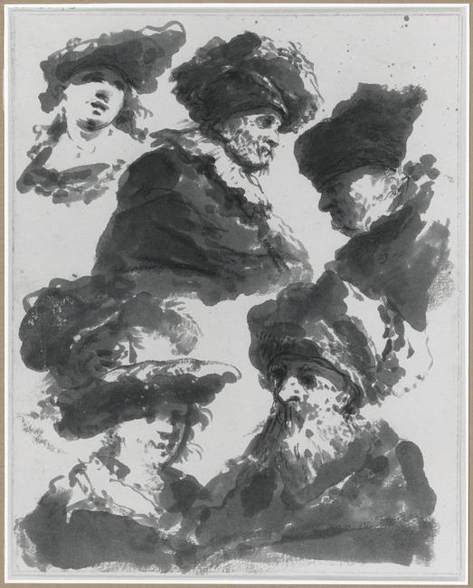 "<a class=""recordlink artists"" href=""/explore/artists/63879"" title=""Michał Płoński""><span class=""text"">Michał Płoński</span></a> vrij naar <a class=""recordlink artists"" href=""/explore/artists/66219"" title=""Rembrandt""><span class=""text"">Rembrandt</span></a>"