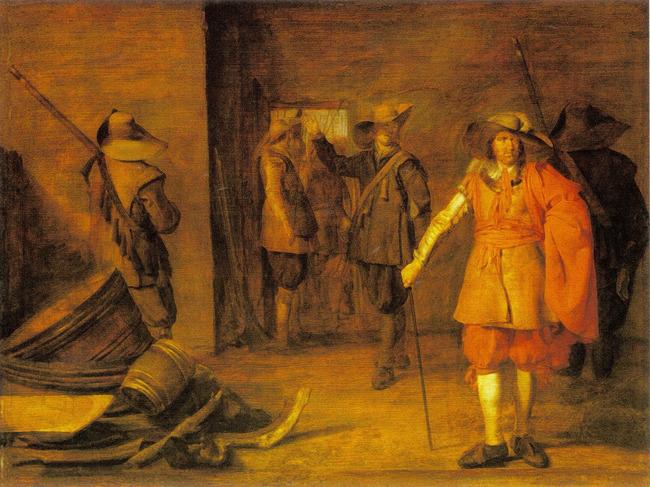 """<a class=""""recordlink artists"""" href=""""/explore/artists/17452"""" title=""""Pieter Codde""""><span class=""""text"""">Pieter Codde</span></a>"""