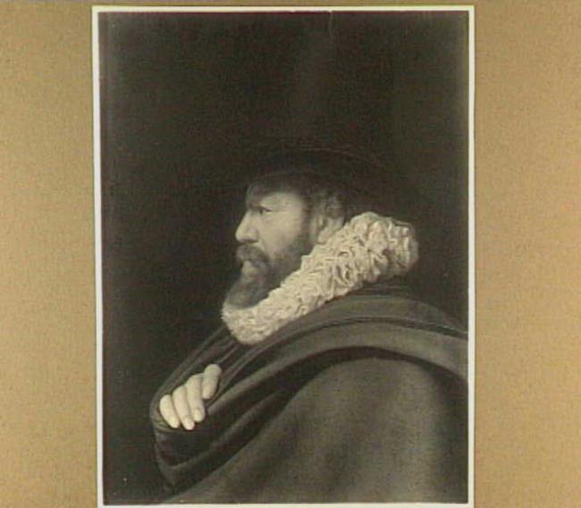 "after <a class=""recordlink artists"" href=""/explore/artists/44226"" title=""Thomas de Keyser""><span class=""text"">Thomas de Keyser</span></a>"