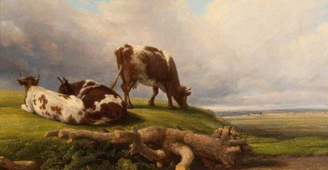 "<a class=""recordlink artists"" href=""/explore/artists/3715"" title=""Thomas Baker""><span class=""text"">Thomas Baker</span></a>"