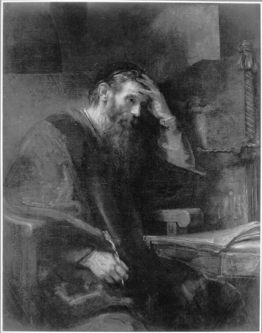 "<a class=""recordlink artists"" href=""/explore/artists/66219"" title=""Rembrandt""><span class=""text"">Rembrandt</span></a> and studio of <a class=""recordlink artists"" href=""/explore/artists/66219"" title=""Rembrandt""><span class=""text"">Rembrandt</span></a>"