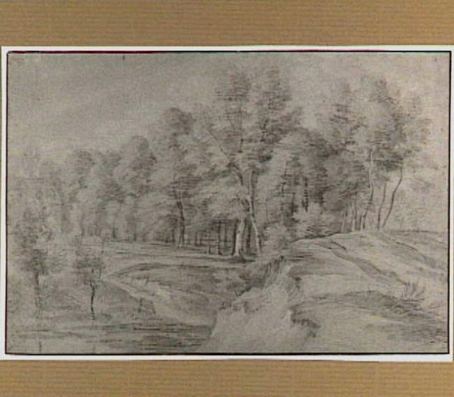 "omgeving van <a class=""recordlink artists"" href=""/explore/artists/78917"" title=""Lodewijk de Vadder""><span class=""text"">Lodewijk de Vadder</span></a>"