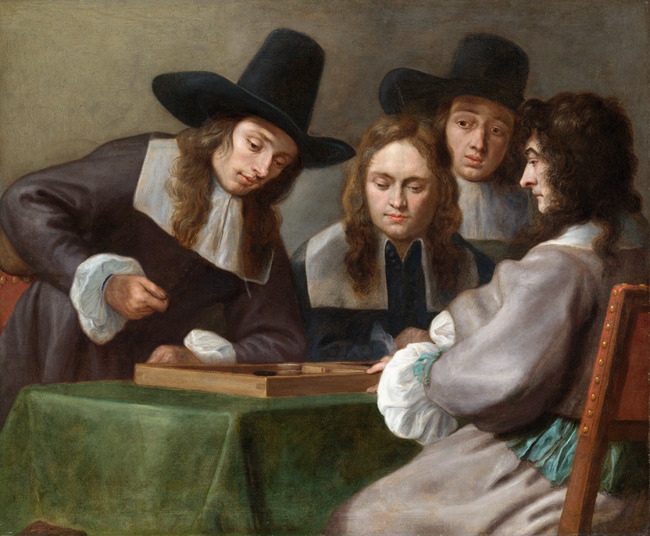 "<a class=""recordlink artists"" href=""/explore/artists/1984"" title=""Anoniem""><span class=""text"">Anoniem</span></a> <a class=""thesaurus"" href=""/nl/explore/thesaurus?term=29960&domain=PLAATS"" title=""Noordelijke Nederlanden (historische regio)"" >Noordelijke Nederlanden (historische regio)</a> na 1650 of <a class=""recordlink artists"" href=""/explore/artists/1984"" title=""Anoniem""><span class=""text"">Anoniem</span></a> <a class=""thesaurus"" href=""/nl/explore/thesaurus?term=29961&domain=PLAATS"" title=""Zuidelijke Nederlanden (historische regio)"" >Zuidelijke Nederlanden (historische regio)</a> na 1650 of <a class=""recordlink artists"" href=""/explore/artists/1984"" title=""Anoniem""><span class=""text"">Anoniem</span></a> <a class=""thesaurus"" href=""/nl/explore/thesaurus?term=455&domain=PLAATS"" title=""Frankrijk"" >Frankrijk</a> na 1650"