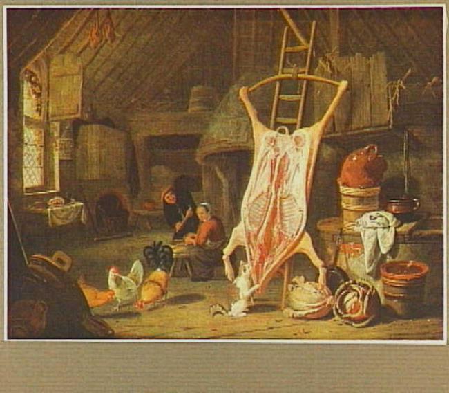 "<a class=""recordlink artists"" href=""/explore/artists/85860"" title=""Dirck Wijntrack""><span class=""text"">Dirck Wijntrack</span></a>"