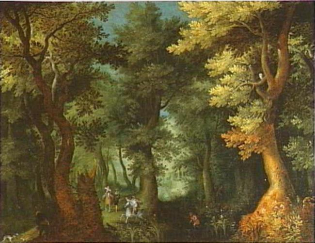 "<a class=""recordlink artists"" href=""/explore/artists/13288"" title=""Jan Brueghel (I)""><span class=""text"">Jan Brueghel (I)</span></a>"