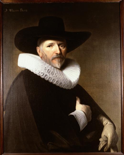 "<a class=""recordlink artists"" href=""/explore/artists/80665"" title=""Johannes Cornelisz. Verspronck""><span class=""text"">Johannes Cornelisz. Verspronck</span></a>"